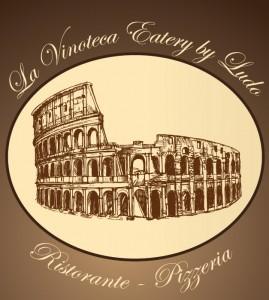 La Vinoteca Eatery Ristorante - Pizzeria