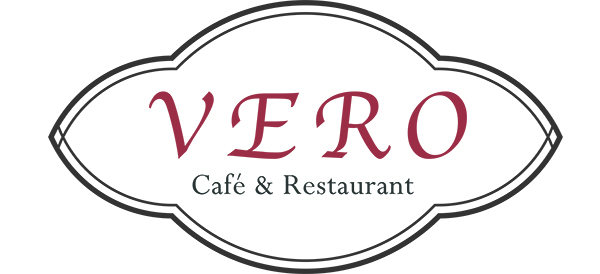 Vero Cafe & Restaurant